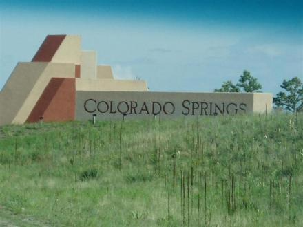 ColoradoSpringsSign