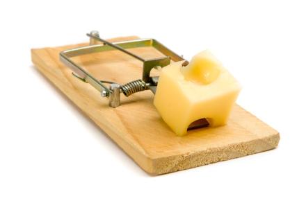 mouse_trap